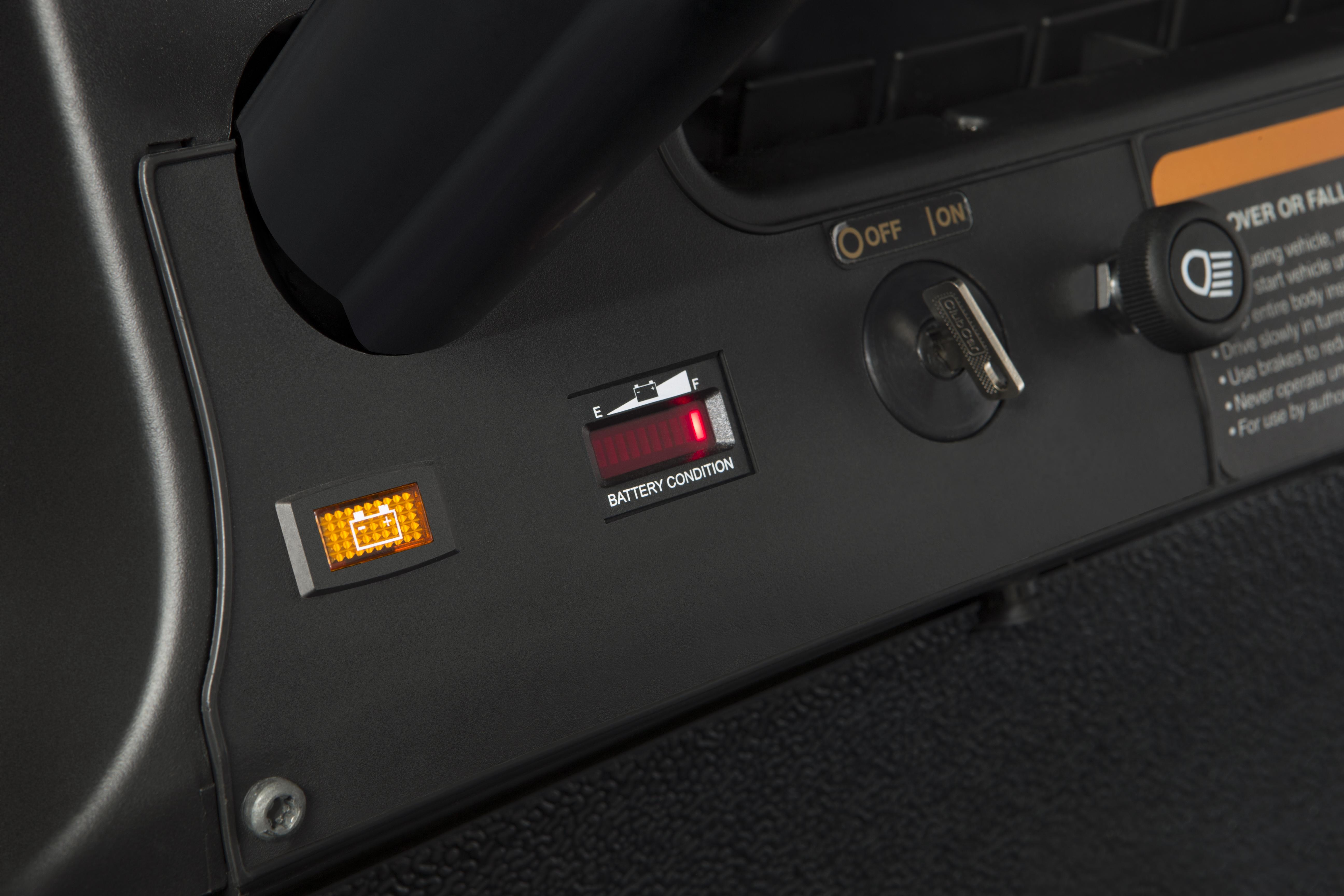 entretien des batteries de voiturettes de golf mobilicab. Black Bedroom Furniture Sets. Home Design Ideas