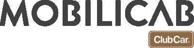 Produits Mobilicab Canada