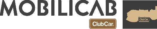 Mobilicab Canada
